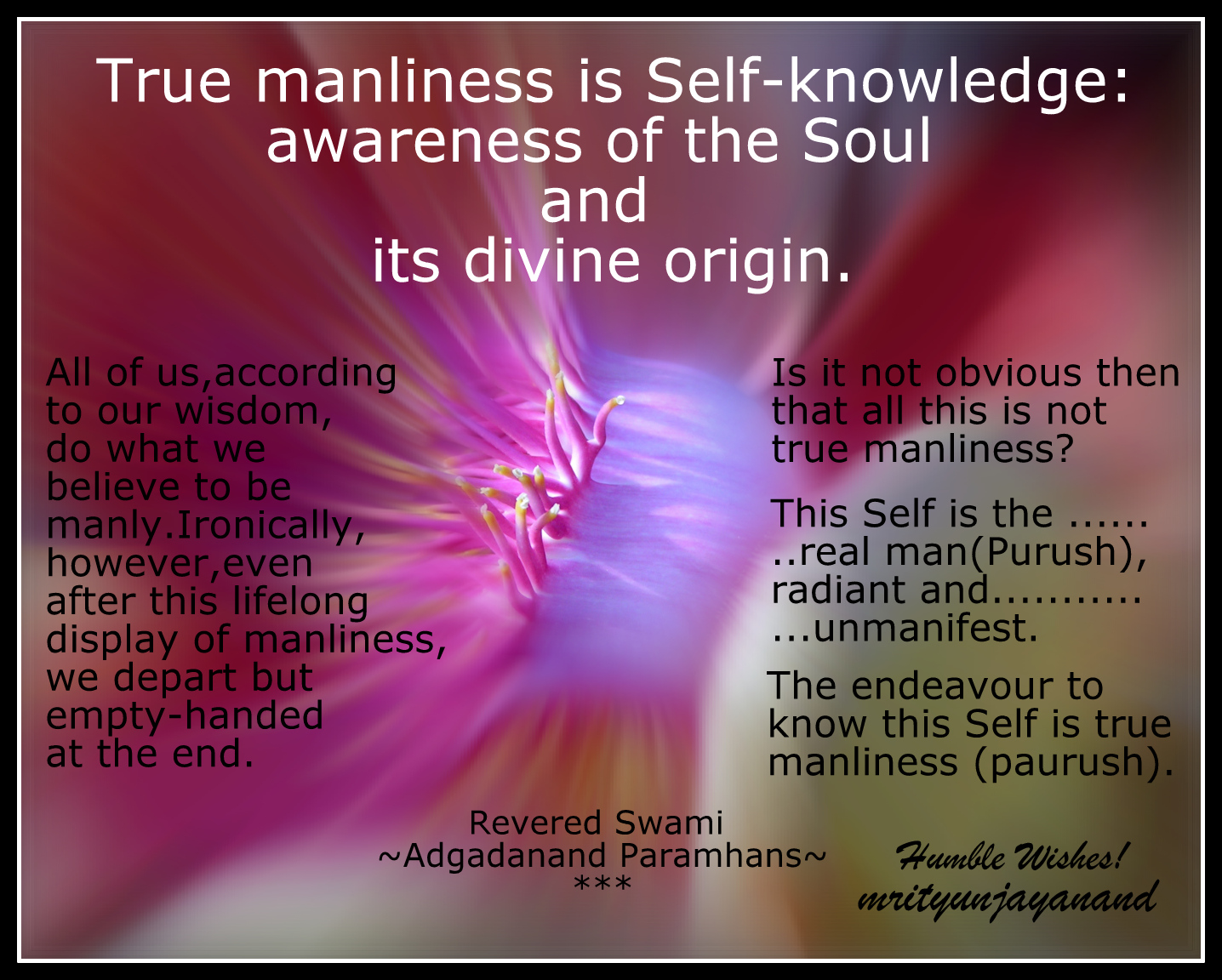 self knowledge Synonyms for self-knowledge in free thesaurus antonyms for self-knowledge 4 words related to self-knowledge: discernment, savvy, understanding, apprehension what are synonyms for self-knowledge.